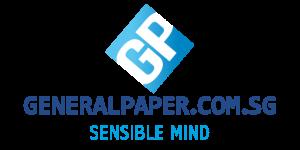 GP Tuition Logo - Generalpaper.com.sg